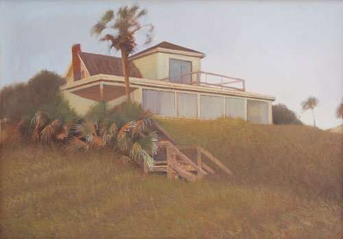 neptune-house-ambrose-500