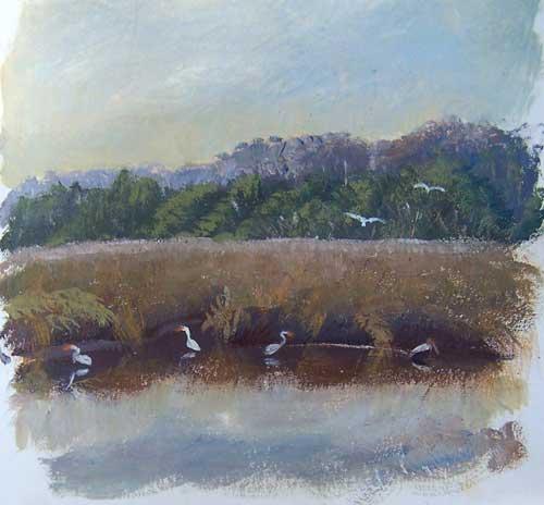ambrose-sketchbook-2005-12-28