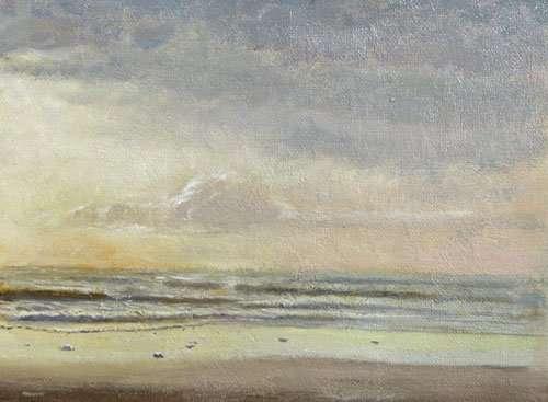 seascape-painting-study-ambrose