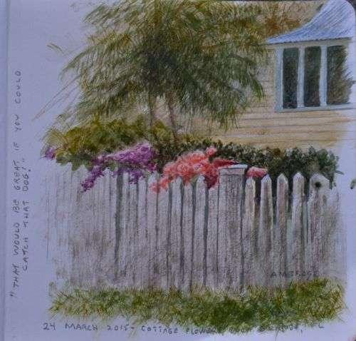 snook-nook-cottage-sketch